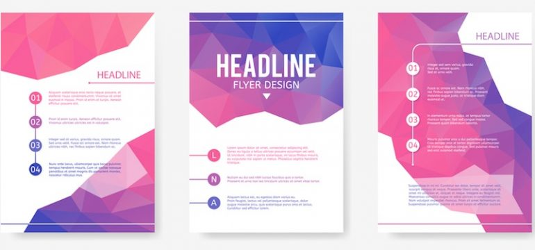 infographics_and_flyers