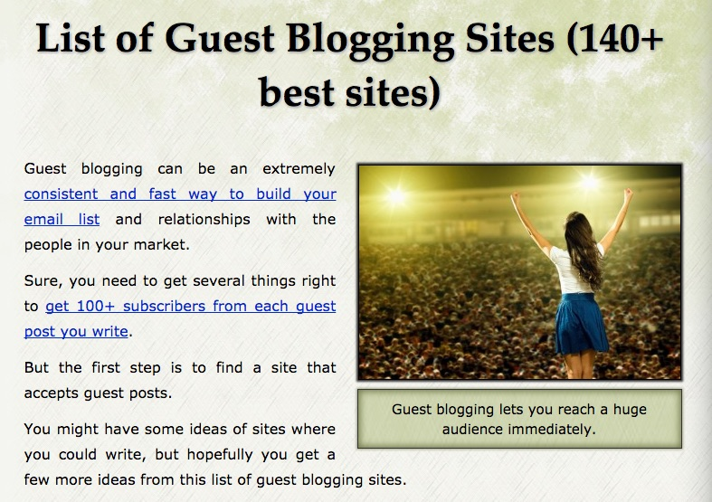 list_of_guest_blogging_sites__140__best_sites_