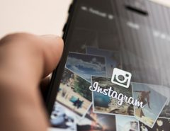 main-header-how-can-your-brand-leverage-the-brand-new-carousel-feature-of-instagram