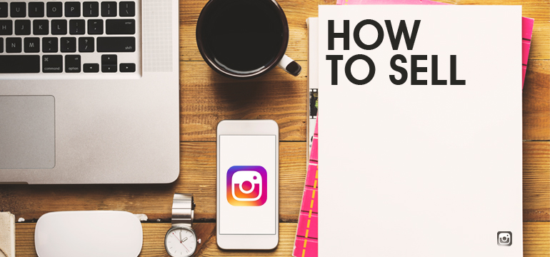 Instagram For Business - Buffalo Soldiers Digital