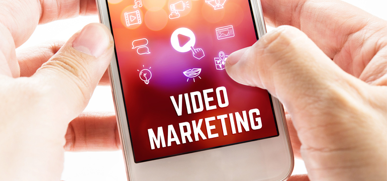 main-header-invest-into-marketing-videos-for-youtube-with-full-fledged-gusto