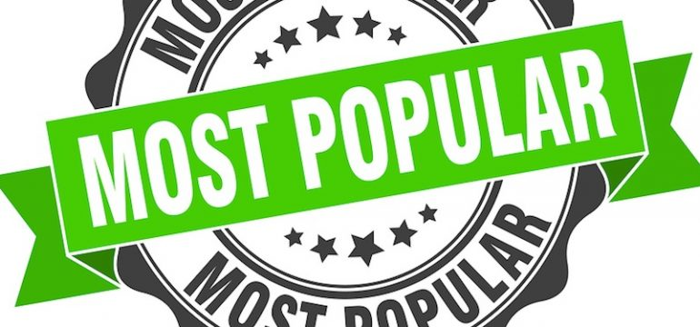 most_popular