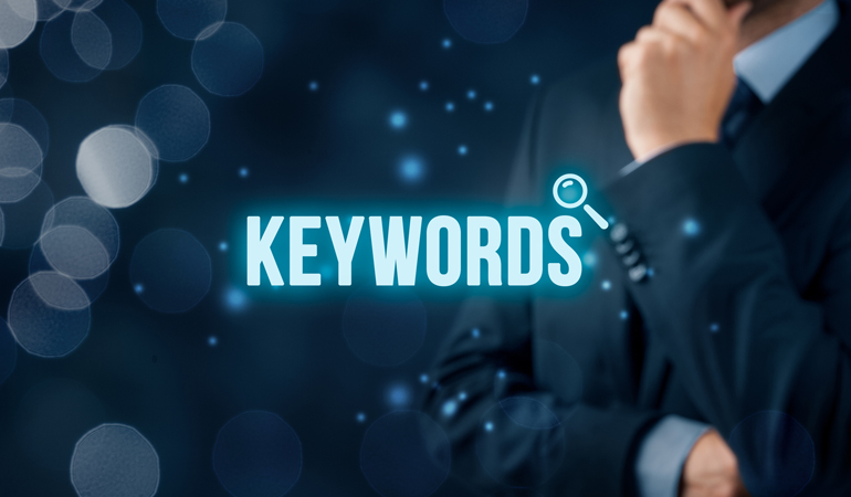 optimize-your-keywords-for-seo