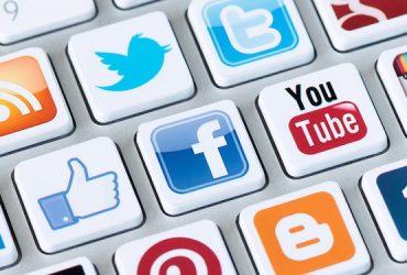 social_media_branding