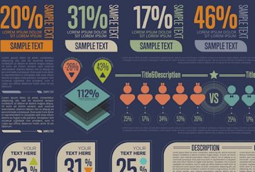 statistics_and_data_in_infographics
