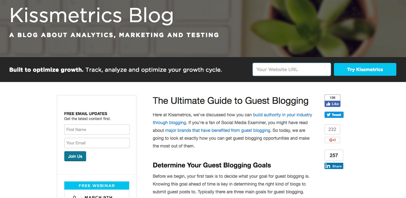 the_ultimate_guide_to_guest_blogging