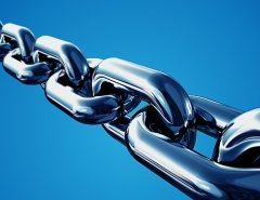 why-does-every-website-must-have-backlinks-of-optimum-quality
