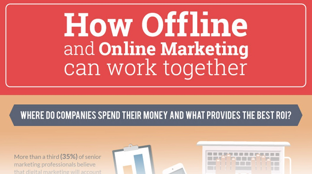 how-offline-and-online-marketing-works-together