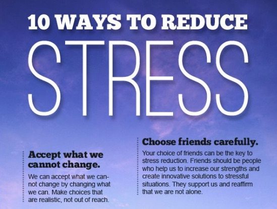 ways-to-reduce-stress