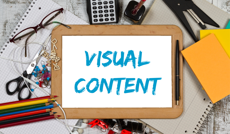 considering-optimising-the-visual-content