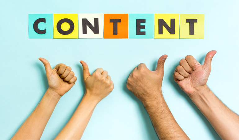 dont-stop-in-adding-value-to-your-content