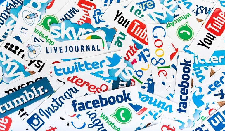 find-out-your-niche-social-media-platforms