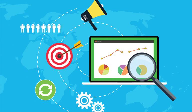 google-analytics-will-get-you-the-data