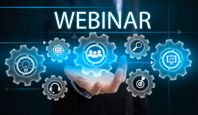 is-there-any-benefit-your-business-can-get-from-webinars