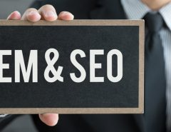 main-header-integrating-seo-and-sem-into-your-marketing-campaigns