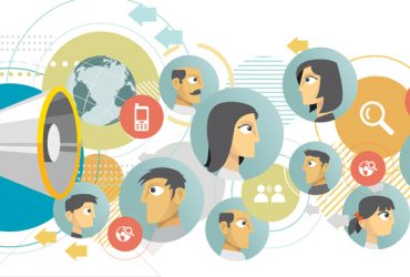 main-header-local-social-media-marketing-in-budget-friendly-ways