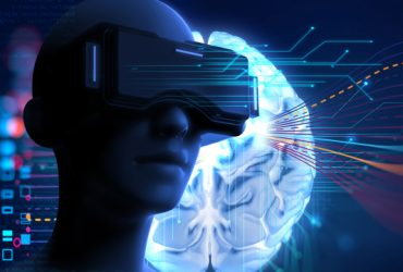 main-header-trends-for-virtual-reality-in-2017