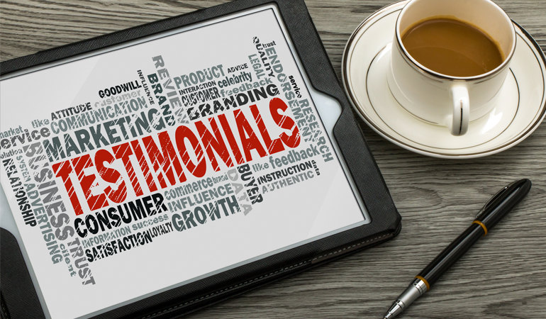 reviewstestimonials-best-way-to-attract-new-clients