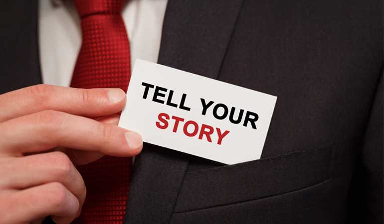 give-some-inside-story-of-your-company