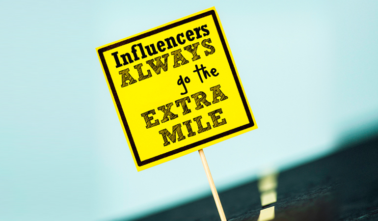influencers-works-for-brand