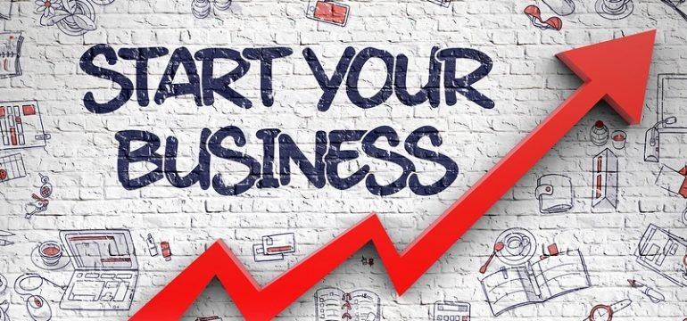 59 Entrepreneurs Best Tips on How to Start a New Business