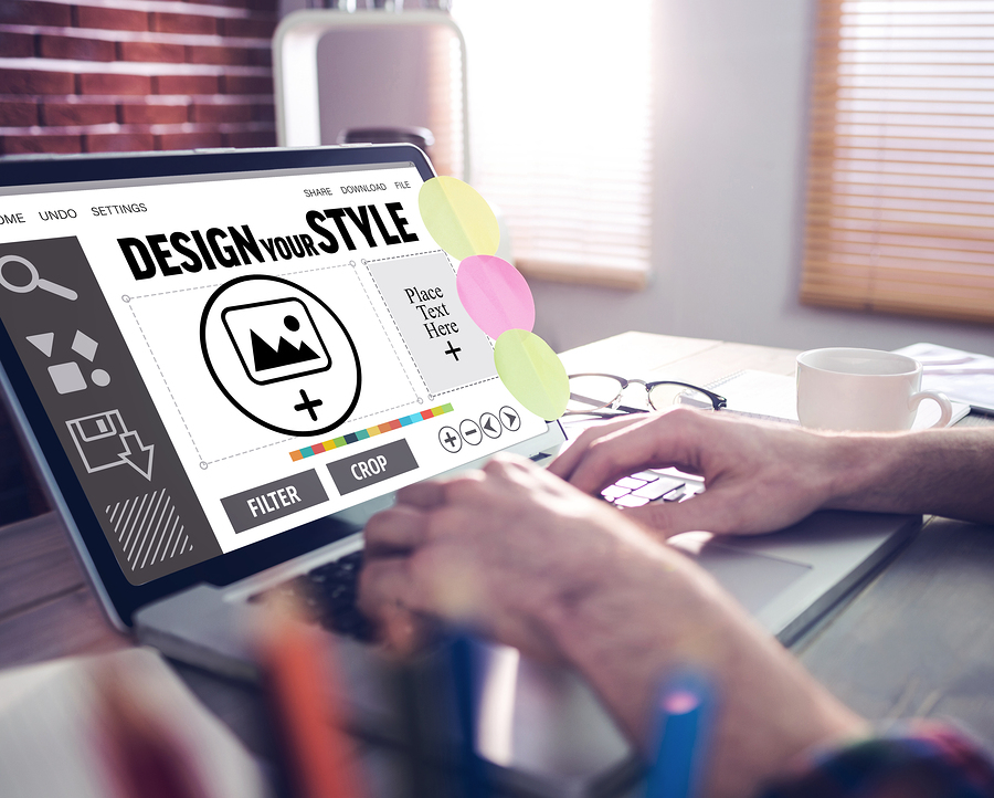 design-your-style