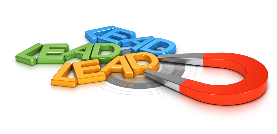 leads-generation