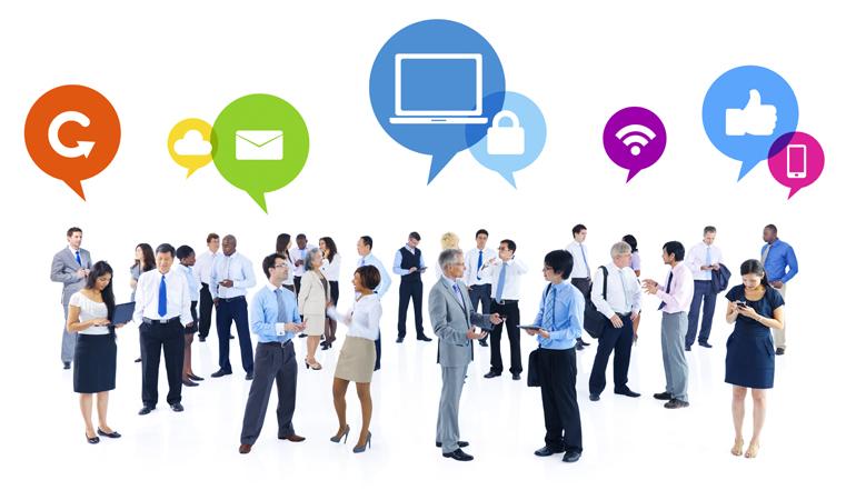 track-audience-social-media