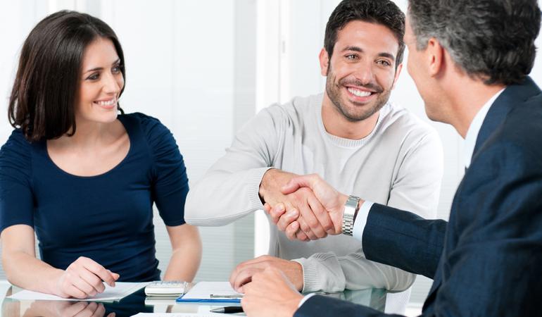 hire-professional-design-team