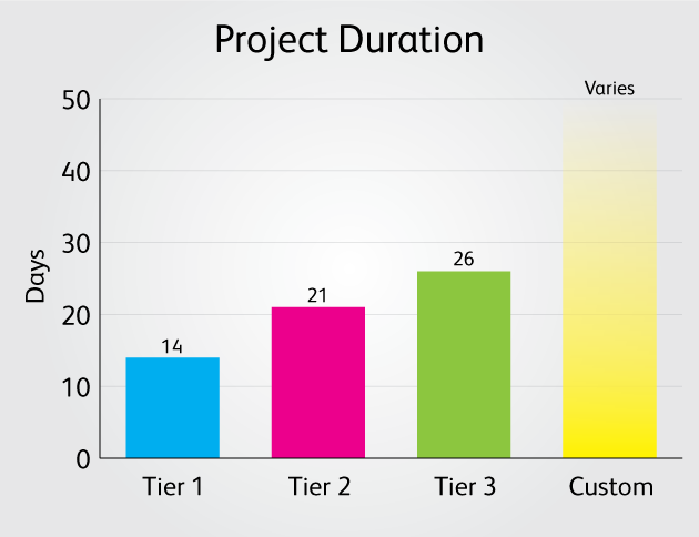 infographic-project