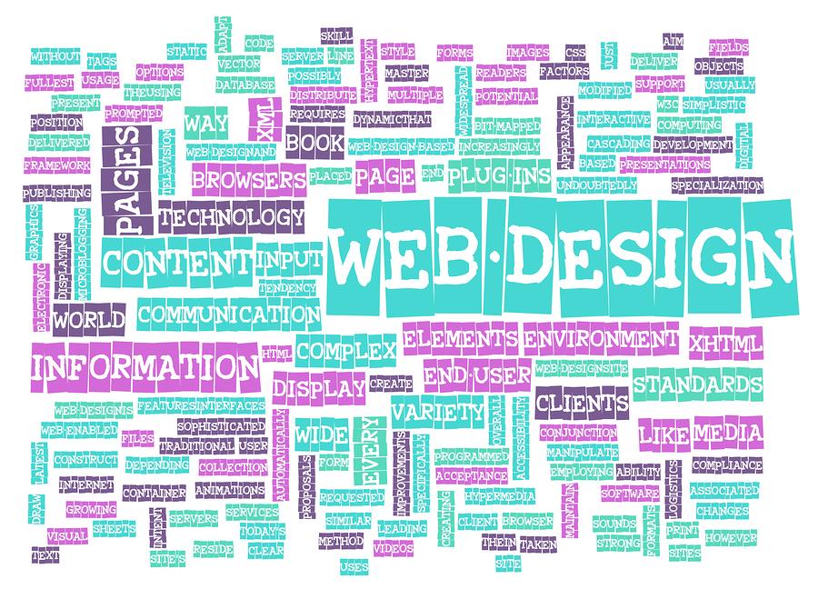 infographics-elements