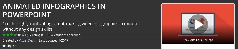 animated-infographics