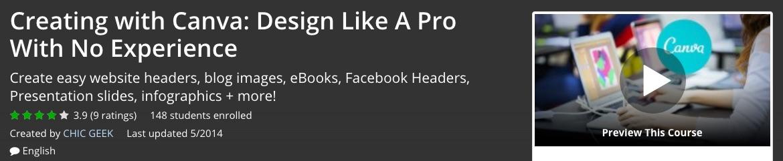 create-design-with-canva