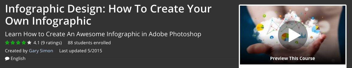 create-infographic-design