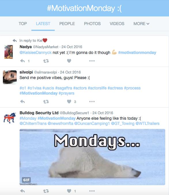 use-hashtags-in-social-media
