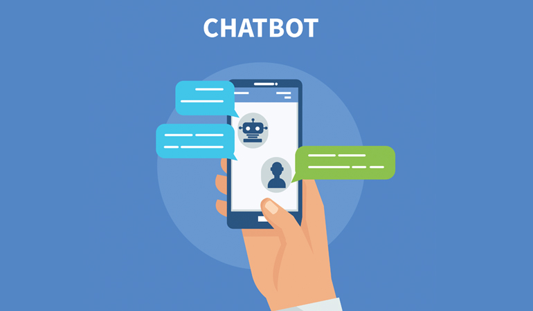 chatbot-new-face-technology