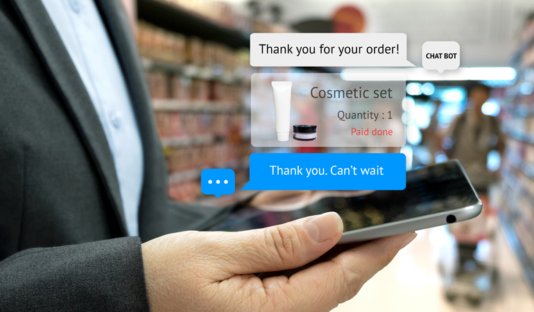 chatbot-customer-service