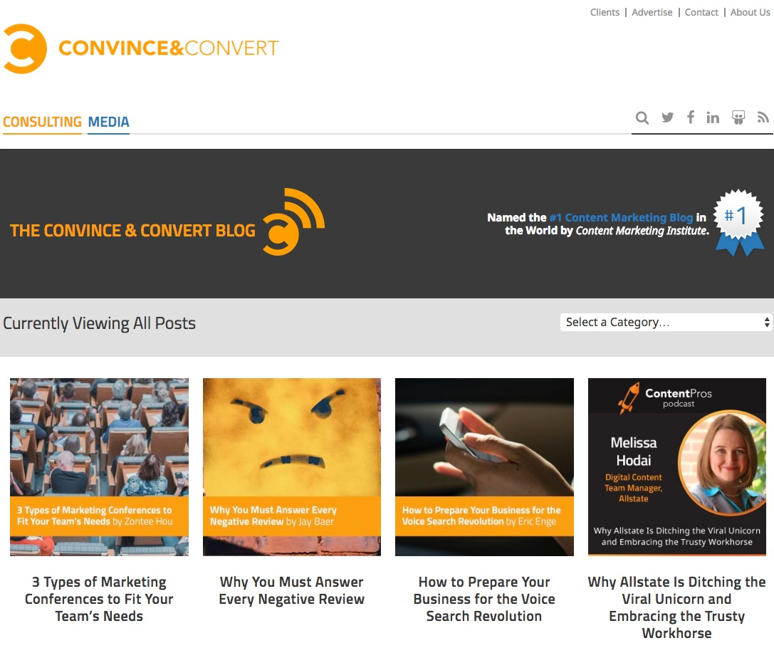 convince-and-convert-blog