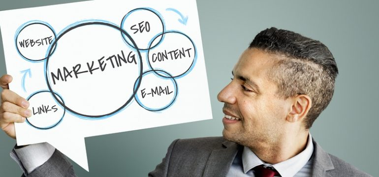 50 Expert Tips to a Winning Digital Marketing Strategy for 2018