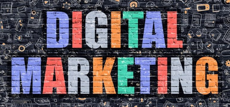 Amazing 17 Digital Marketing Tips For Big And Small Businesses Online Best Image Libraries Ponolprimenicaraguapropertycom