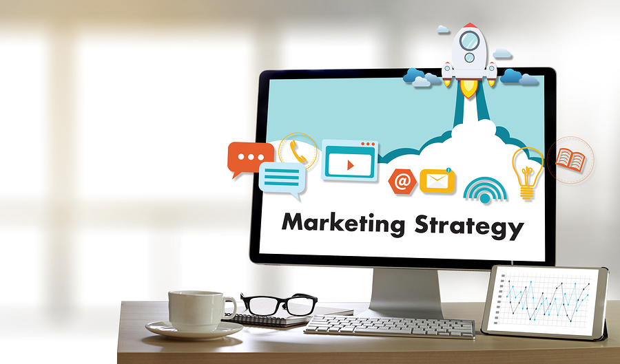 use-infographics-marketing-strategy