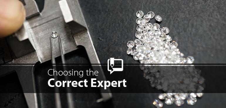 choosing-correct-expert