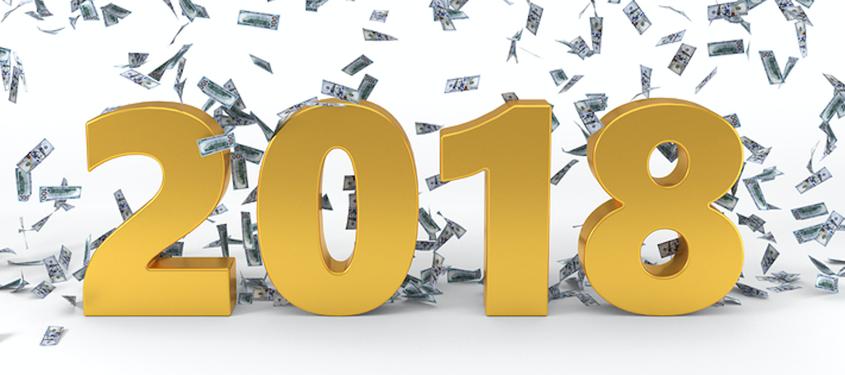 Making money online poker 2018