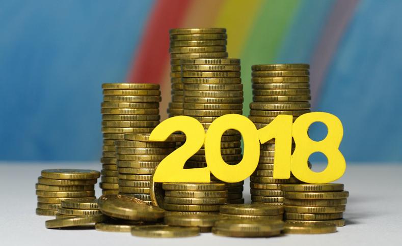 making-money-online-2018