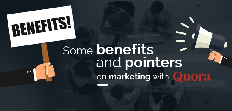 benefits-quora-marketing