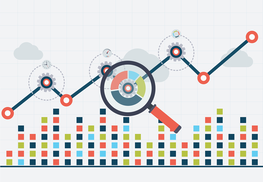 infographics-marketing
