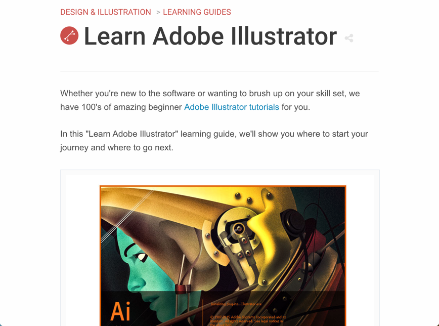 learn-adobe-illustrator