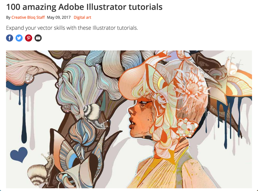 adobe-illustrator-tutorials