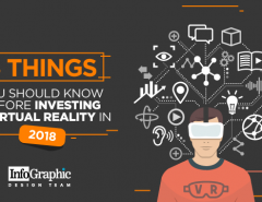 3-things-you-should-know-before-investing-in-virtual-reality-in-2018
