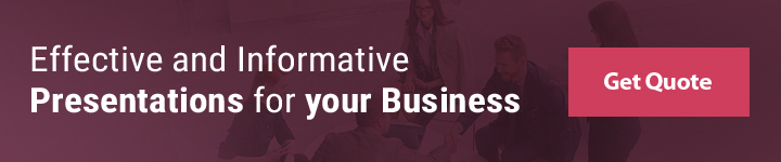 effective-and-informative-presentations-for-your-business